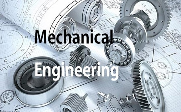 what are some of the best interview questions asked for a mechanical engineering student quora