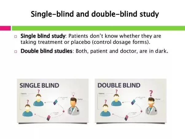 Double-blind | Define Double-blind at Dictionary.com