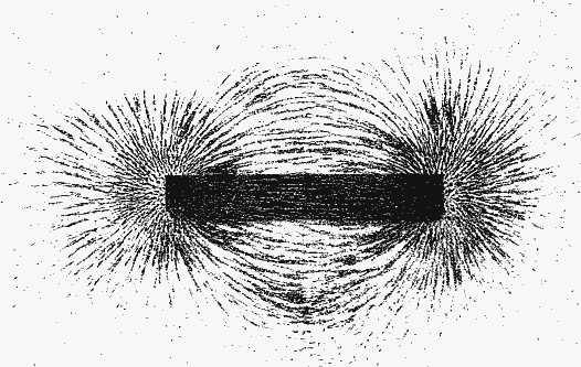 What are electromagnetic fields and how do they interact if at all ...