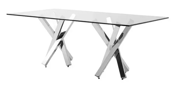How much does a dining room table and chairs cost? - Quora