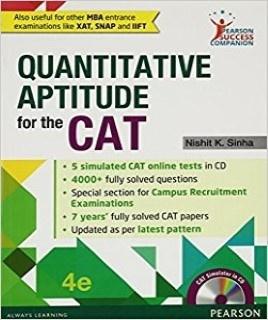 Reasoning cat logical pdf