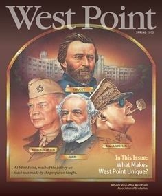 Is the US Naval Academy academically superior to West Point