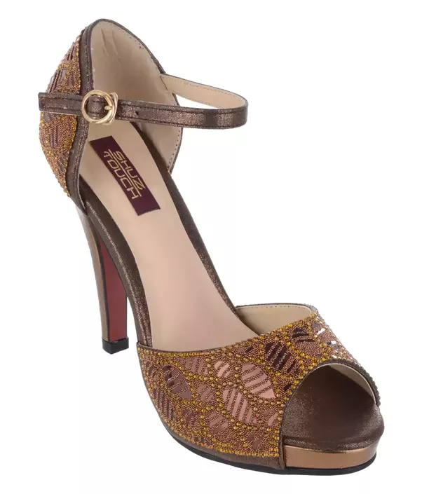 Branded Shoes Online Shopping Uae