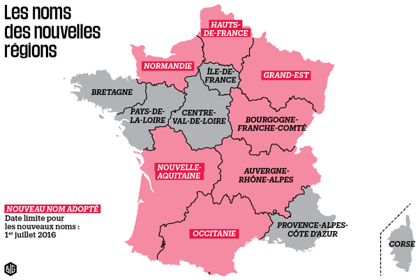 Villes De La R Ef Bf Bdgion Grand Est