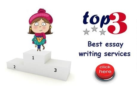 What Are The Best Essay Writing Services On Quora  Quora Based On The Previous Reviews Experiences And Feedbacks From Online  Students Discussion Analysis Report If You Found These Above Points In Any  Essay  How To Write A Essay Proposal also A Thesis For An Essay Should  Short English Essays