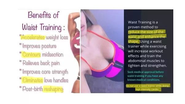Can you lose belly fat without sweating
