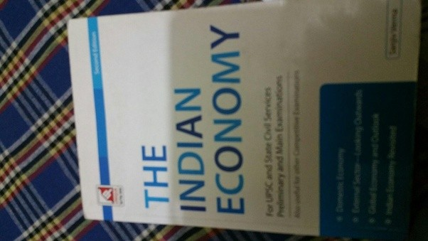 Which book is better indian economy by ramesh singh or the indian this is the book by sanjeev verma for indian economy 2nd edition the author of his book had demised before 3 4 month fandeluxe Choice Image