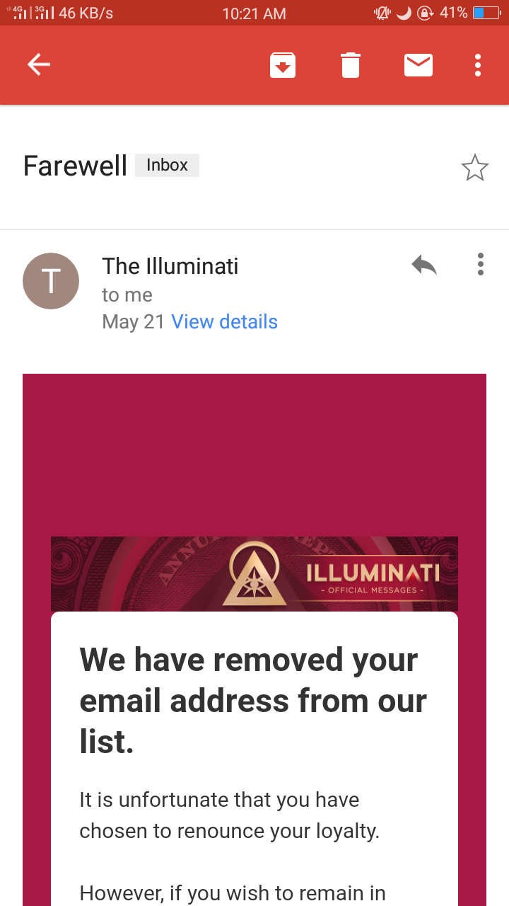 Tricks of the Illuminati They Desire Energy and Your Heart