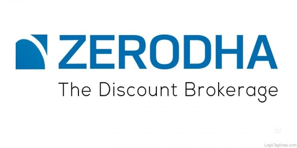 How much option margin is required in Zerodha? - Quora