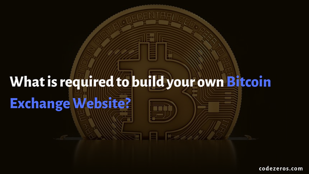 Babysit your bitcoins quadpot betting rules for limit