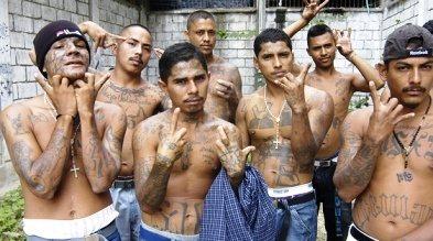 asian-gangs-vs-mexican-gangs