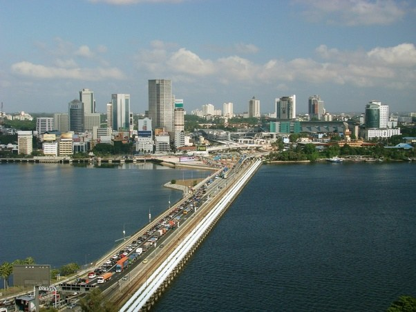 In Singapore What Are Some Tips To Not Live The Expat