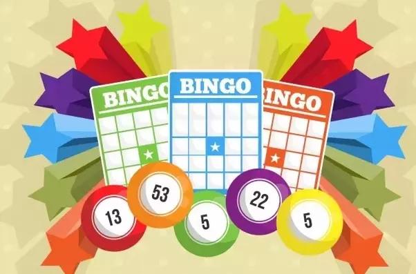 Best online bingo sites geant casino plan de campagne gros electromenager