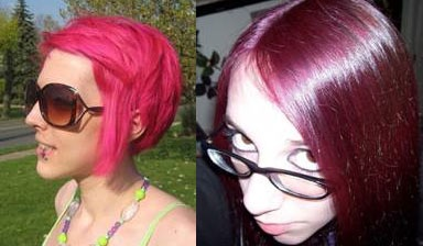 How To Dye My Hair With The Least Amount Of Damage Quora