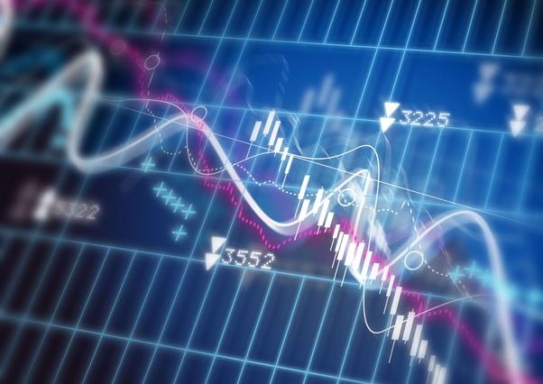 Is binary options trading good
