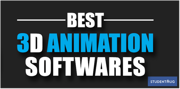 Which software is best for 3D animation for a beginner? - Quora