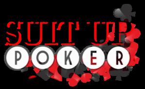 Poker Highest Suit
