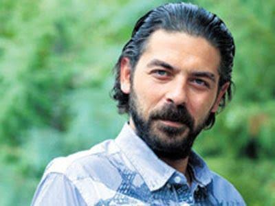 Meet turkish men