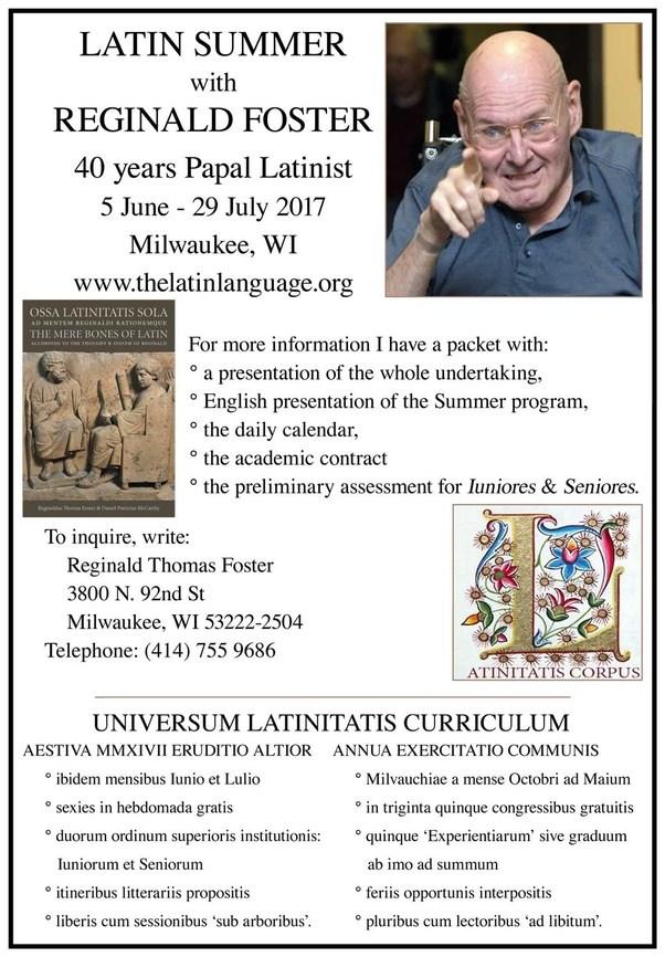 Triginta latino dating