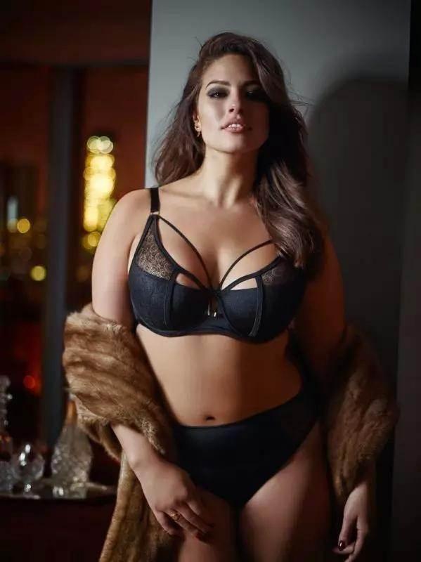Sexy video clip nude katrina kaif