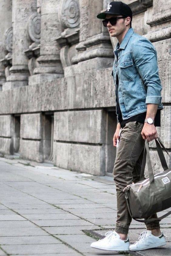 What are some teen boy clothing trends quora Latest male fashion style