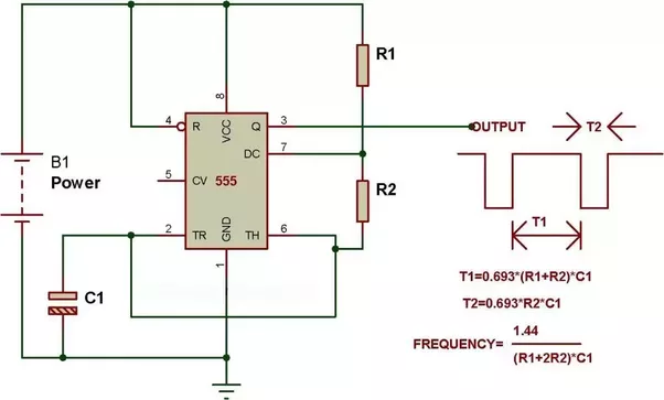 Why Do We Add Ground To Circuit Models What Does This