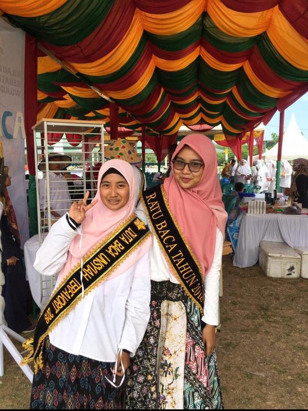 [QUORA]Seperti Apa Rasanya Menjadi Perempuan di Aceh? Apakah Kamu Merasa Diperlakukan Tidak Adil di Mata Hukum Syariah Aceh?