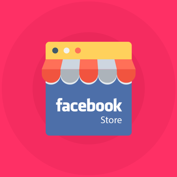 What's are the good ways to create a Facebook store? - Quora