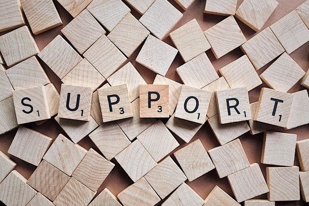 What is the best customer support tool for a consumer mobile