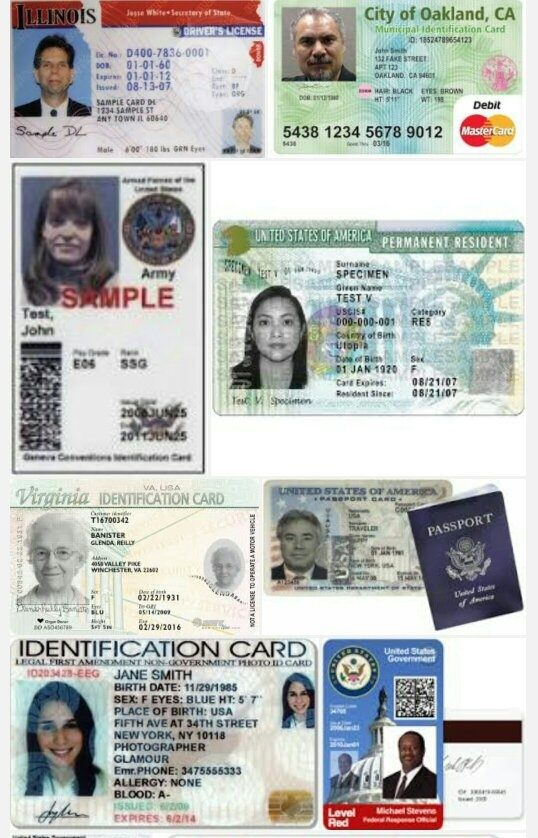 what do i need to replace my social security card
