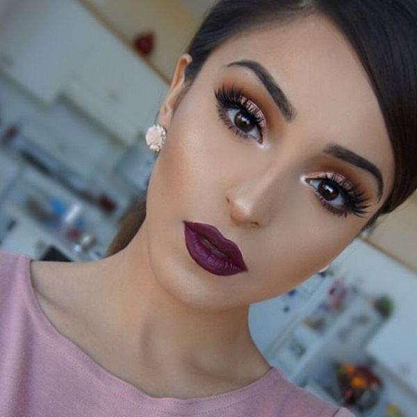 Do Men Like Women Who Wear Makeup - Quora-1529