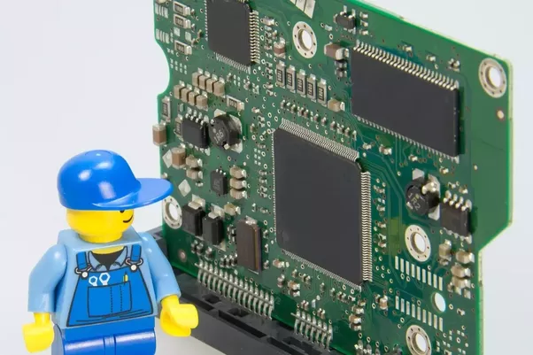 What are good softwares for PCB designing? - Quora