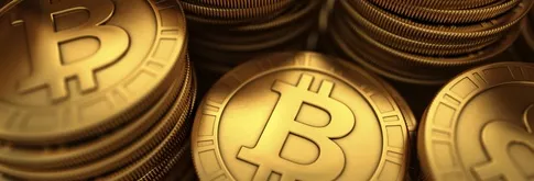 Cryptocurrency function happening soon in the us