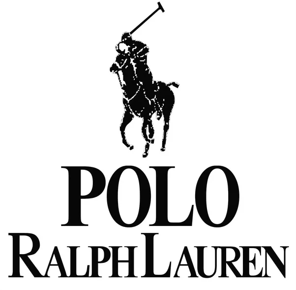 Is Us Polo Assn Fake Quora