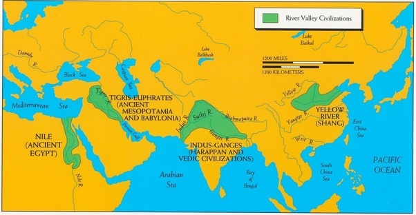 Is tamil the oldest language is this civilisation the oldest ancient world civilizations image source global i unit 2 river valley civilizations gumiabroncs Choice Image
