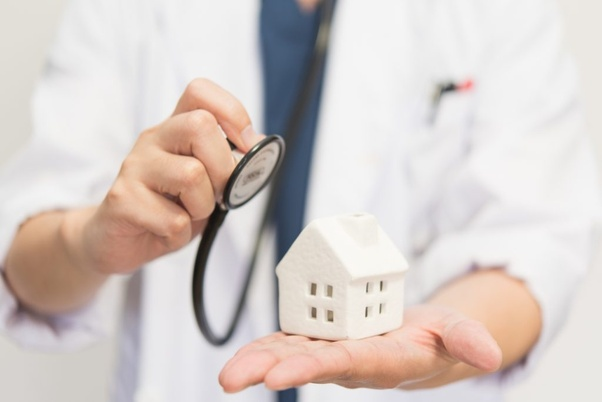 Image result for home loans for doctors