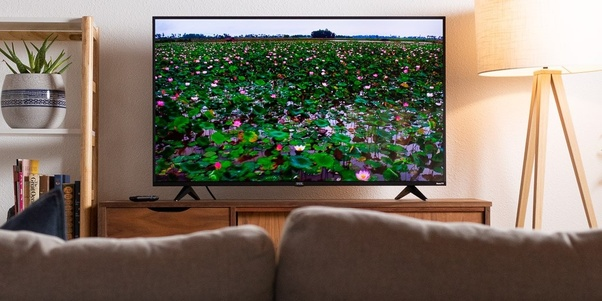 Which TV is better - a Smart TV or Android TV? - Quora