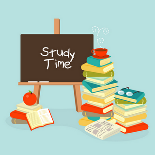 What is a good study schedule day or night quora in the morning and some can concentrate better at night and there is this third kind that can pretty much read write and study practically at any time altavistaventures Choice Image
