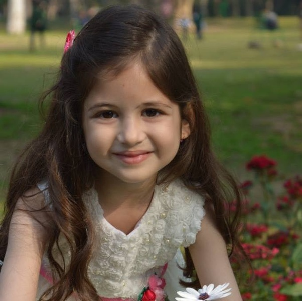 58787e3e8d Harshali Malhotra, who made her film debut in 'Bajrangi Bhaijaan' and today  she is the highest paid child actor of Bollywood.