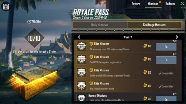 Pubg Mobile Uc Buy Website Hack Pubg Mobile Mai Nhat