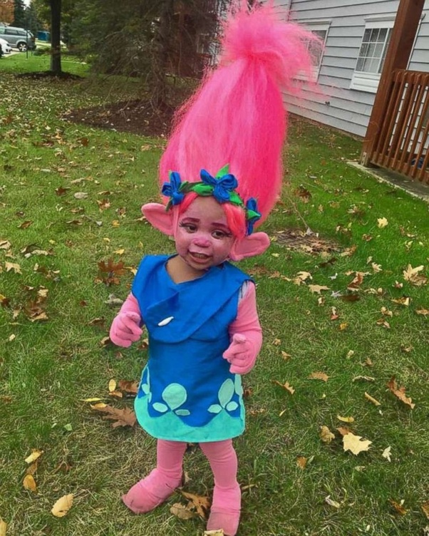 Halloween Ideas For Kids.What Are Some Halloween Costume Ideas For Kids In 2018 Quora