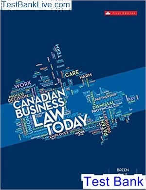 Law pdf business today