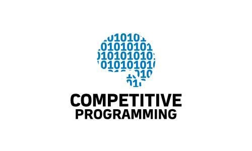 How to learn competitive coding on my own? Where can I learn