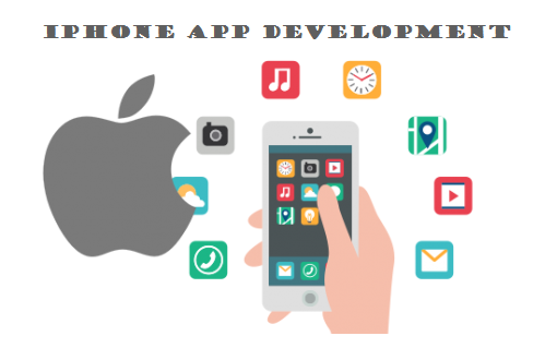 which is the best iphone development company in canada? quoraif you are looking for the best iphone app development company, i would consider devolve, an award winning app development company in calgary, canada