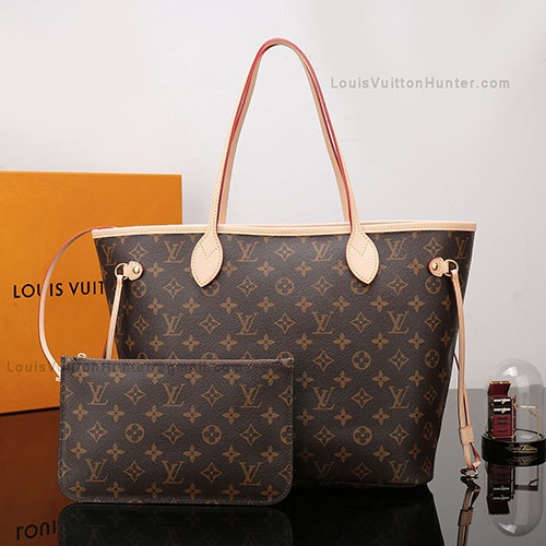 6835d987fd93 How to find a supplier of high-end replica bags from China - Quora