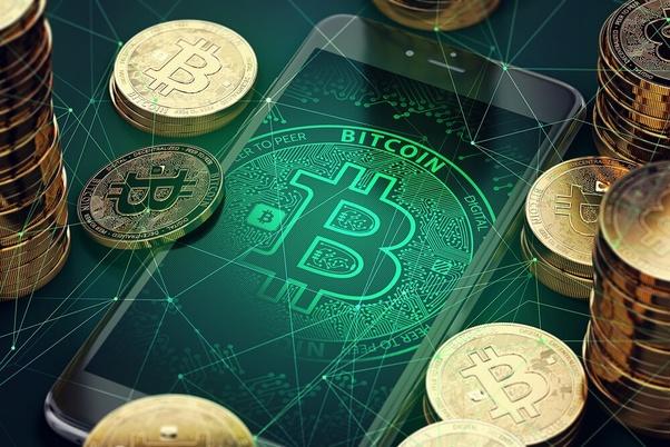 Ieņēmumi no blockchain maku pārskatiem, Atsauksmes
