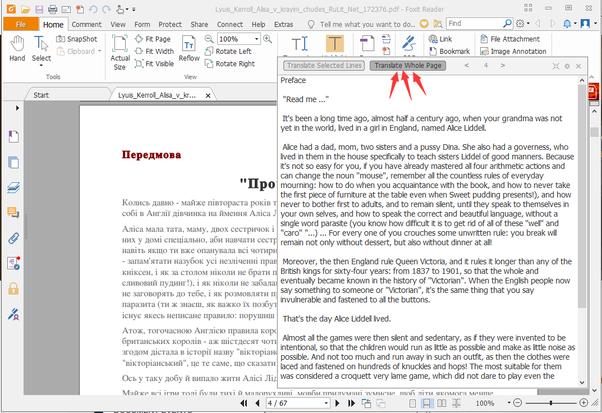 english to telugu translate pdf