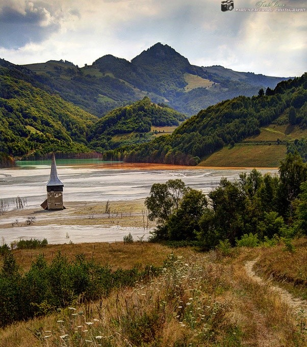 Top Places To Visit Romania: What Are The Most Interesting Places To Visit In Romania
