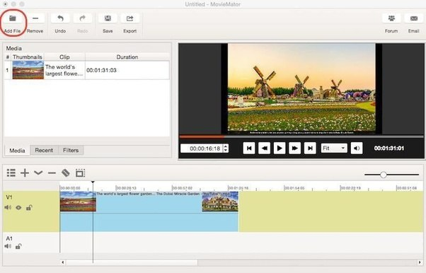 How to download iMovie for free - Quora