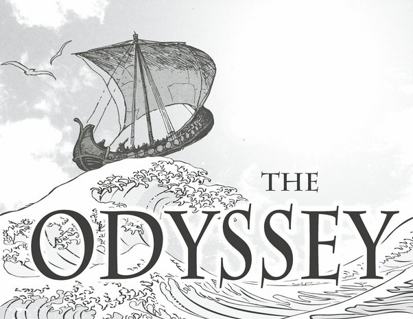 odysseus selfish hero Oddyseus - not a true hero essays a hero is someone who amounts to certain levels, someone of great courage and strength the epic poem the odyssey names odysseus as its hero.
